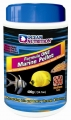 Formula One Marine Pellet Medium