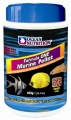 Formula One Marine Pellet Small